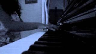 Waltz in E-Flat Major Op. 18. No. 1 - Grande Valse Brilliante, Chopin