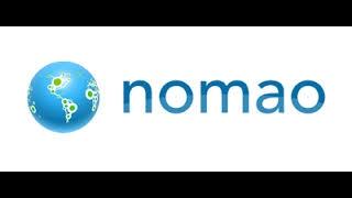 Nomao camera download