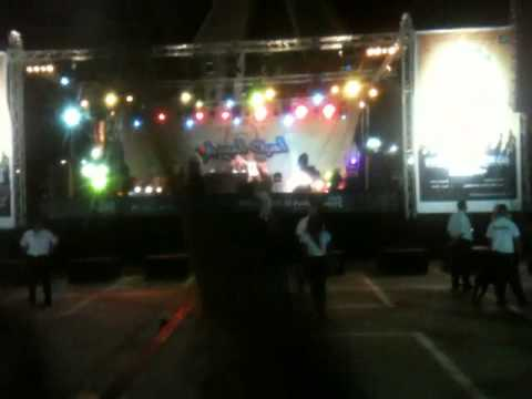 bigali in algeria live by HD