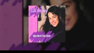 Lil Suzy - Take Me In Your Arms (Club Version)