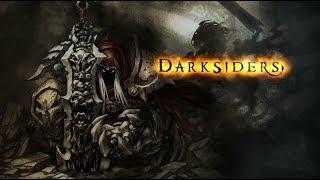 АПОКАЛИПСИС ЗАКАЗЫВАЛИ? || DARKSIDERS Warmastered Edition (Wii U) #1
