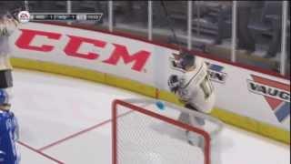 """NHL 13: HUT Roulette ep.10 - """"Amateur Playoffs"""" Thumbnail"""