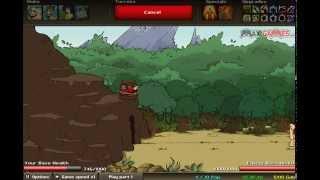 симуляттор Эпохи войны 2 мини игры #2