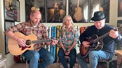 Lodi (Creedence Clearwater Revival) - From Sunday Band