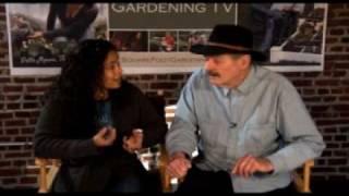 Square Foot Gardening Tips: September