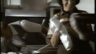 Video 1986 Hardee's commercial. download MP3, 3GP, MP4, WEBM, AVI, FLV Juli 2018