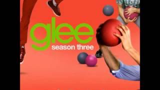 So Emotional (Glee Cast Version) [LYRICS]
