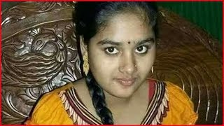 అమ్మాయిల శరీర రహస్యాలు  PART-4   Interesting Facts In Telugu   Star Telugu YVC  
