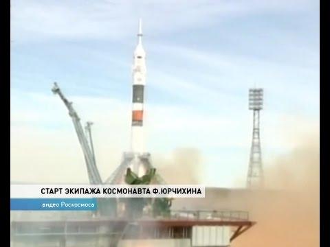 Новости-на-Дону 13 00 от 20 апреля - телеканал ДОН24
