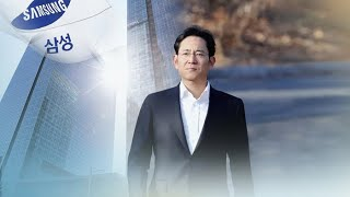 위기의 이재용…삼성 충격 속 대책 부심 / 연합뉴스TV…