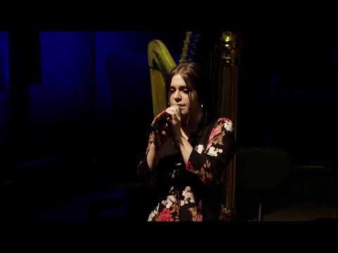 Meraviglioso | Amalia / | TEDxBologna