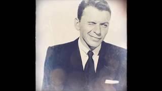 Frank Sinatra - My Way  - ( Comme d'Habitude )