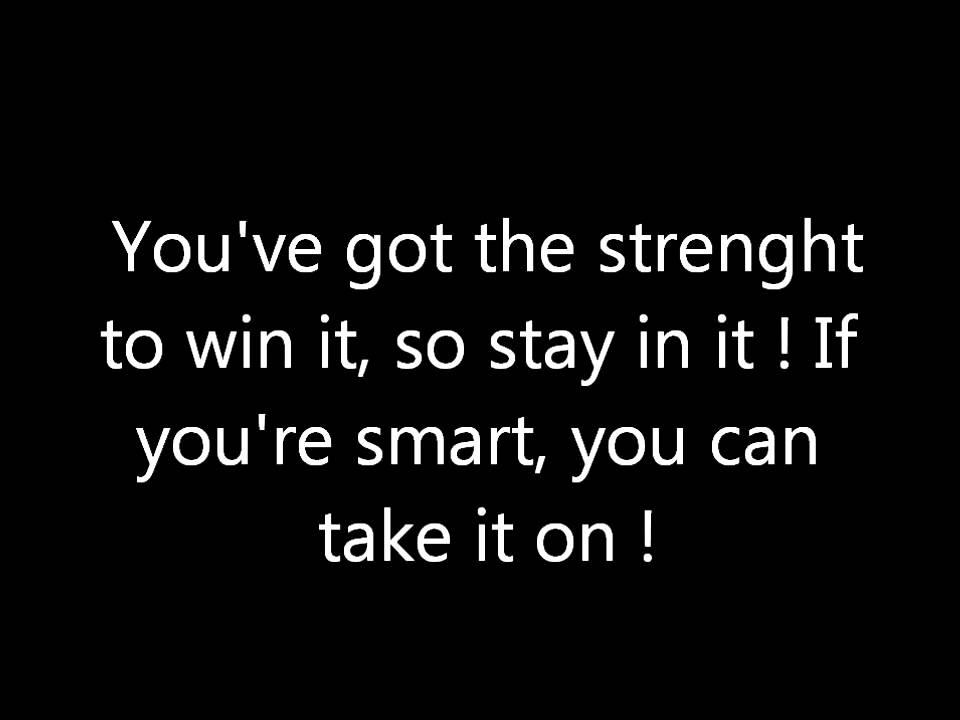 Lyric epic rap battles lyrics : Pokémon Season 9 Full Theme - Battle Frontier (Lyrics) - YouTube