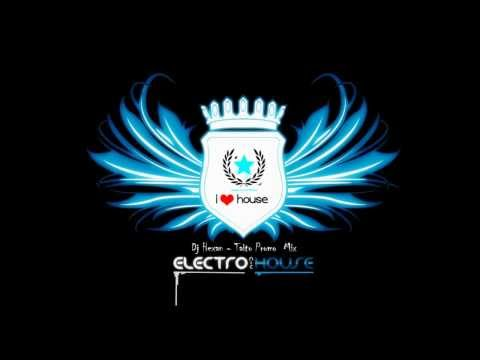Taito Promo Mix ♫ ♫ BEST HITS ♫ ♫ Electro Mix