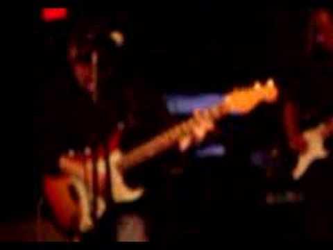 Eric Steckel & James Armstrong