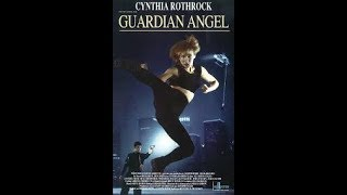 Bande annonce Vf La Tigresse sort ces Griffes Hollywood Night TF1 1994 Cynthia Rothrock PM