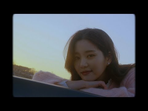SHAUN - 習慣 ( Bad Habits ) | K-POP 和訳 歌詞