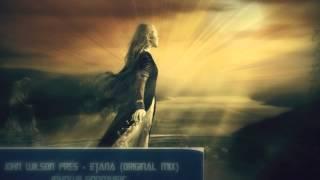 John Wilson Pres - Etana (Original Mix)