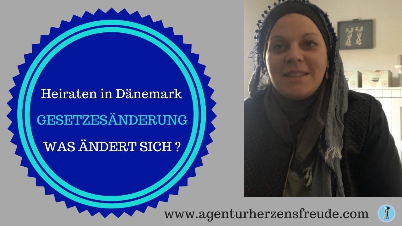 Heiraten In Kopenhagen Heiraten In Danemark Agentur Berlin
