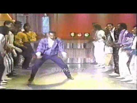 Janet Jackson - When I Think Of You (Soul Train Line)(November 8, 1986)(lyrics in description)(F)
