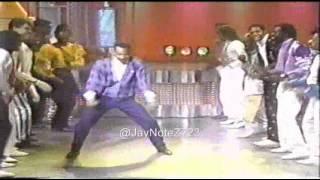 Janet Jackson When I Think Of You Soul Train Line November 8, 1986 lyrics in description F.mp3