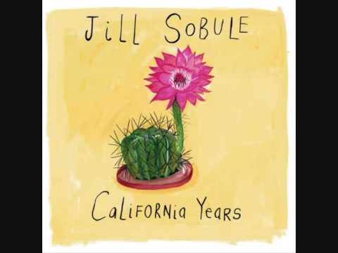 Palm Springs - Jill Sobule