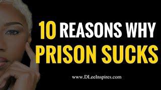 WARNING!!!! Desiree Lee is a Convicted Felon! (PUBLIC SPEAKER)