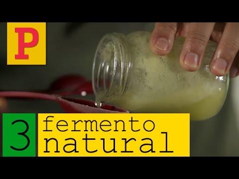 como-fazer-fermento-natural---vídeo-3