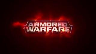 Armored Warfare l Проект Армата l Официальный трейлер l Скачать бесплатно победа в твоих руках!