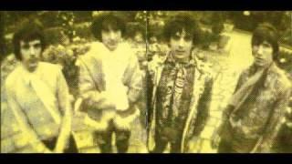 Pink Floyd - 02 Lucifer Sam (Spanish Subtitles - Subtítulos en Español)