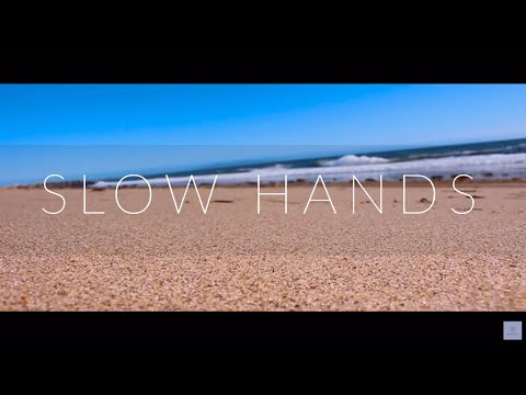 NIALL HORAN - SLOW HANDS (MUSIC VIDEO COVER BY OSHKOSH)