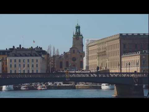 Terje Gewelt - Enrico Pieranunzi - Anders Kjellberg : Blue Waltz
