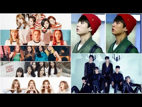 Why I never talk about VIXX, who will be the 'next SNSD' & Whitewashing Idols | Ask Jay (ft Jas)