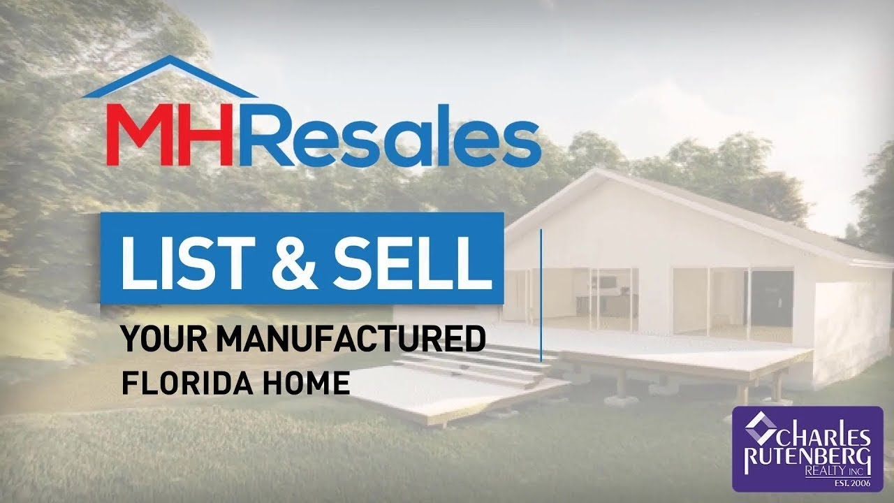 Mobile Home & Manufactured Home Sales In Largo, Florida on sell your mobile home, sell my house, sell my timeshare, selling a modular home, sell my business,