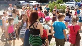 С днем рождения!!! хостел в Казани недорого хостелы(, 2016-06-19T14:21:06.000Z)