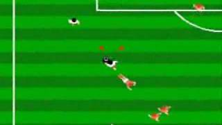 Video Tecmo World Cup (NES) download MP3, 3GP, MP4, WEBM, AVI, FLV Januari 2018