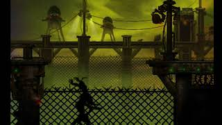 "[TAS] PSX Oddworld: Abe's Oddysee ""100%"" by Samtastic in 1:04:16.17"