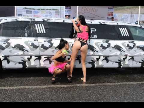Pakistan girls get nude