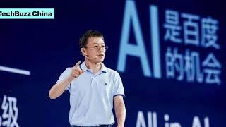 Ep. 8: Lu Qi and Baidu: The Breakup That Broke China's Heart
