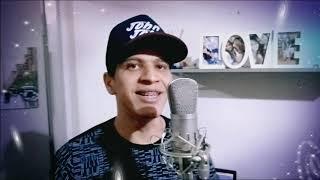 Mc G4 | Olha O Vein (Official Music)