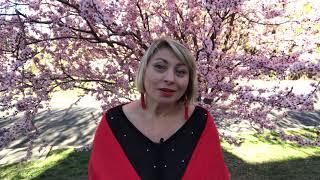ЮПИТЕР- планета везения и богатства меняет знак 10 октября 2017. Angela Pearl