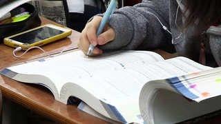 서울시 '청년수당' 클린카드로 지급…학원…