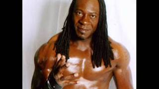descargar (Download) booker t. wwe theme song en mp3
