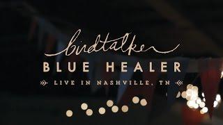 "Birdtalker - ""Blue Healer"" [Live in Nashville]"