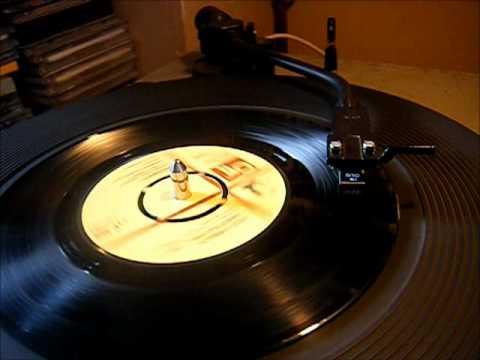 Deodato  Also Sprach Zarathustra 2001  Jazz Funk  45 rpm