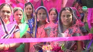 Garhwali Wedding Pawan Weds Priyanka | Garhwali Marriage | New Uttarakhandi Marriage Video 2019