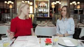 Питаемся правильно: как выбирать блюда в ресторане(Вместе со специалистом по питанию Натали Макиенко, основательницей проекта Natural Diet, мы разобрались в вопро..., 2015-05-21T08:34:56.000Z)