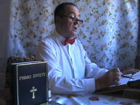 Śpiewnik kościelny, Pieśń 45, Niech będzie Najwyżeszemu cześć