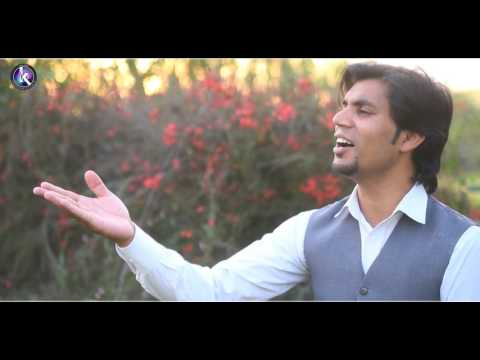Takhat Zinda Khuda Da By Mubashir Naveed Bhatti,new Masihi Geet 2017 Video By Khokhar Studio