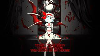 Repeat youtube video Nightcore - Such Horrible Things